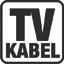 FarbTV Kabel